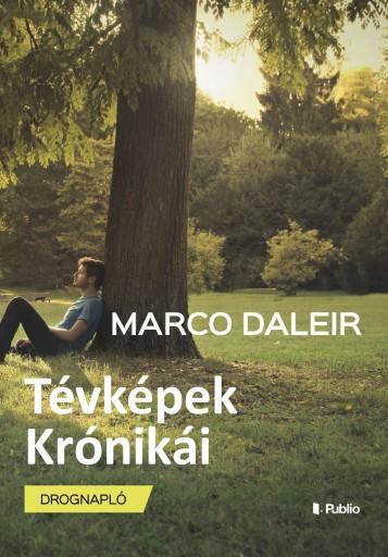 Tévképek Krónikái - Ebook - Marco Daleir