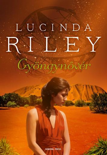 Gyöngynővér - Ekönyv - Lucinda Riley