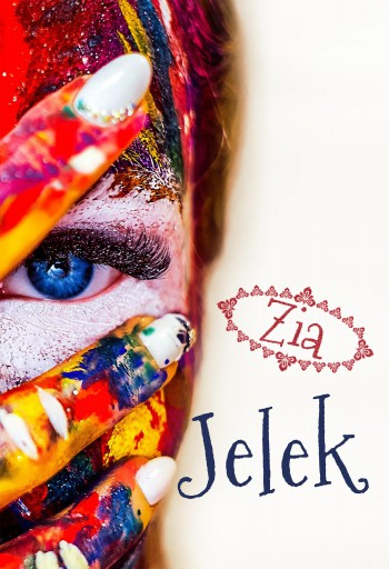 JELEK - Ekönyv - ZIA