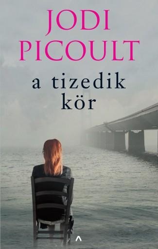 A tizedik kör - Ekönyv - Jodi Picoult