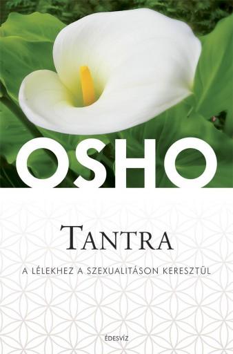 TANTRA - Ebook - OSHO