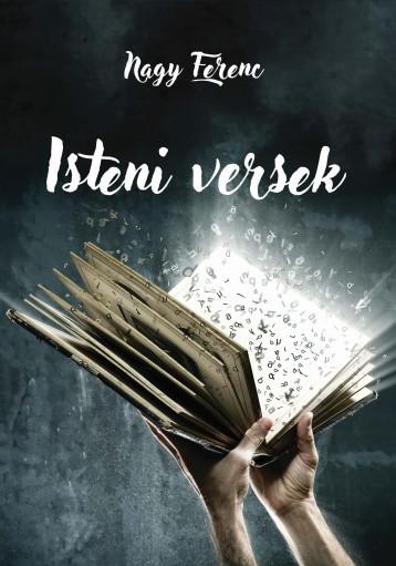 ISTENI VERSEK - Ebook - NAGY FERENC