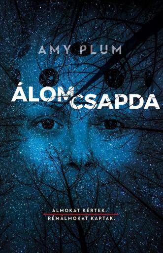 Álomcsapda - Ekönyv - Amy Plum