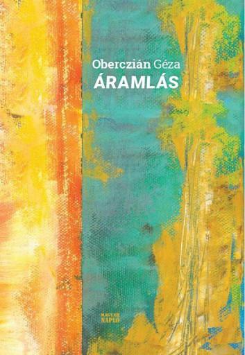 ÁRAMLÁS - Ekönyv - OBERCZIÁN GÉZA