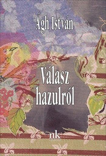 VÁLASZ HAZULRÓL - ÜKH 2015 - Ekönyv - ÁGH ISTVÁN