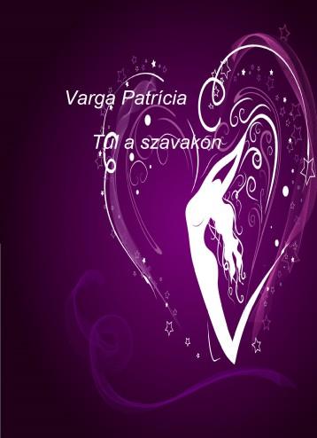 Túl a szavakon - Ekönyv - Varga Patrícia