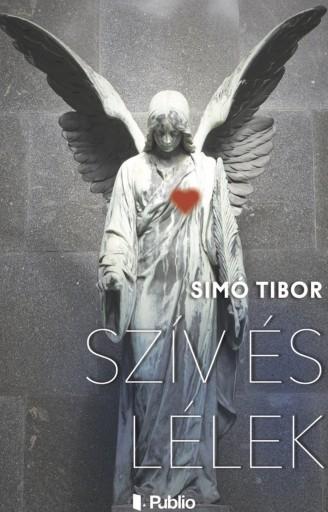 Szív és lélek - Ekönyv - Simó Tibor