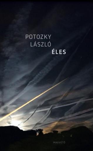 ÉLES  - ÜKH 2015 - Ebook - POTOZKY LÁSZLÓ
