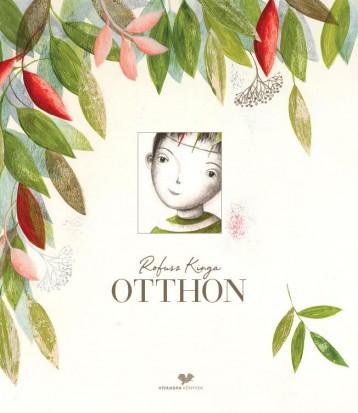 OTTHON - Ekönyv - ROFUSZ KINGA