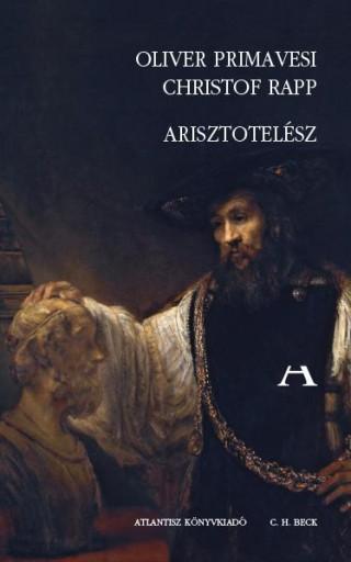 ARISZTOTELÉSZ - Ekönyv - PRIMAVESI, OLIVER, RAPP, CHRISTOF