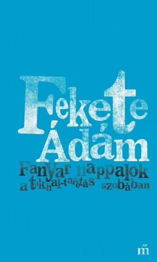 Fanyar nappalok a tokhaltapétás szobában - Ekönyv - Fekete Ádám