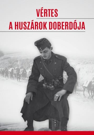 VÉRTES A HUSZÁROK DOBERDÓJA - Ekönyv - SZÜL?FÖLD KÖNYVKIADÓ