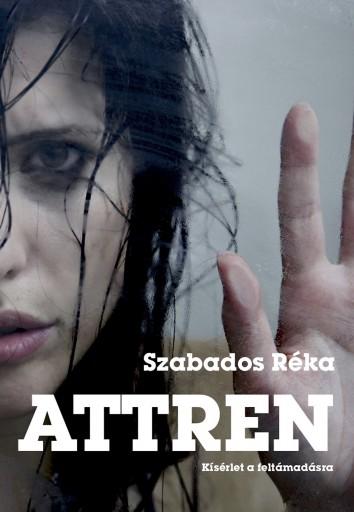 ATTREN - Ekönyv - Szabados Réka