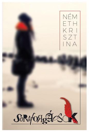 SORSFORGÁCSOK - Ekönyv - NÉMETH KRISZTINA