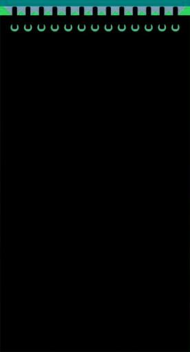 KVÍZMESTER – AGYTORNA 7-8 ÉVESEKNEK - Ekönyv - MÓRA KÖNYVKIADÓ
