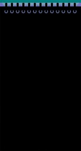KVÍZMESTER – AGYTORNA 9-10 ÉVESEKNEK - Ekönyv - MÓRA KÖNYVKIADÓ