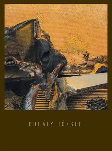 BUHÁLY JÓZSEF - Ekönyv - BUHÁLY JÓZSEF
