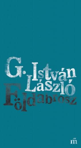 Földabrosz - Ekönyv - G. István László