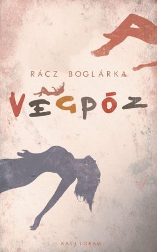 VÉGPÓZ - Ebook - RÁCZ BOGLÁRKA