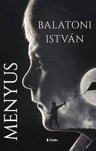Menyus - Ebook - Balatoni István