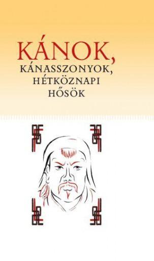 KÁNOK, KÁNASSZONYOK, HÉTKÖZNAPI HŐSÖK - Ekönyv - KAIROSZ KIADÓ