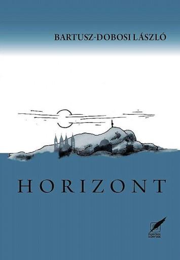 HORIZONT - Ekönyv - BARTUSZ-DOBOSI LÁSZLÓ