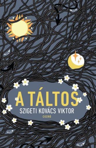 A TÁLTOS - ÜKH 2019 - Ekönyv - SZIGETI KOVÁCS VIKTOR