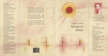 TERAPION ÉLETEI - Ebook - HALMAI TAMÁS