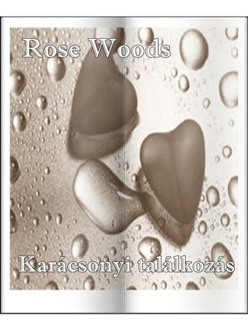 Karácsonyi találkozás - Ebook - Rose Woods