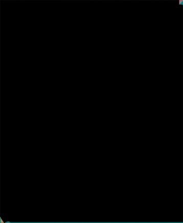 KŐKORSZAK - A TŰZ MEGSZELÍDÍTÉSE - MI MICSODA - Ekönyv - SCHALLER, ANDREA