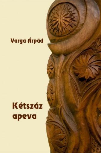 KÉTSZÁZ APEVA - Ebook - VARGA ÁRPÁD