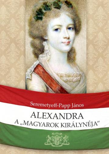 ALEXANDRA - A
