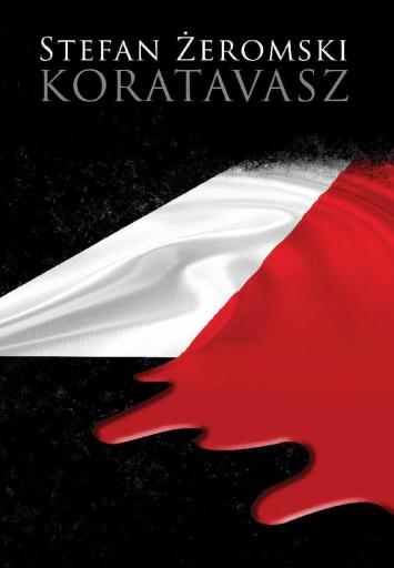 KORATAVASZ - Ekönyv - ZEROMSKI, STEFAN