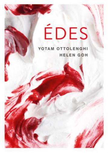 ÉDES - Ebook - OTTOLENGHI, YOTAM - GOH, HELEN