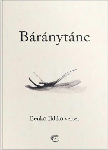 BÁRÁNYTÁNC - Ebook - BENKŐ ILDIKÓ