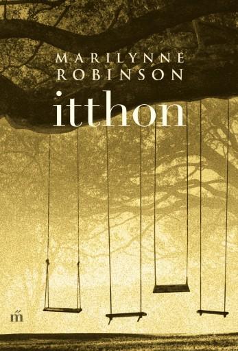 ITTHON - Ebook - ROBINSON, MARILYNNE