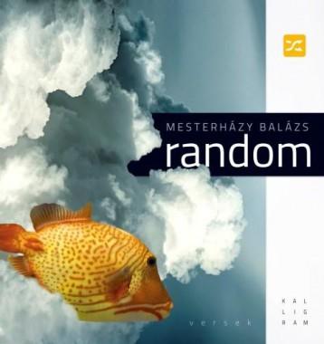 RANDOM - Ekönyv - MESTERHÁZY BALÁZS