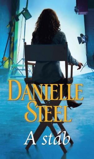 A STÁB - Ekönyv - STEEL, DANIELLE