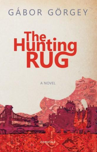 The Huntitng Rug - Ekönyv - Gábor Görgey