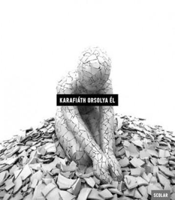 ÉL - Ekönyv - KARAFIÁTH ORSOLYA