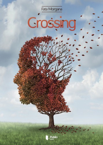 Crossing - Ebook - Fata Morgana