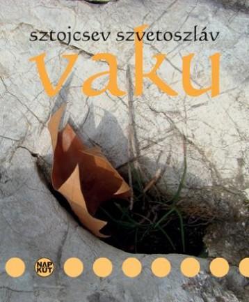 VAKU - Ebook - SZVETOSZLÁV, SZTOJCSEV