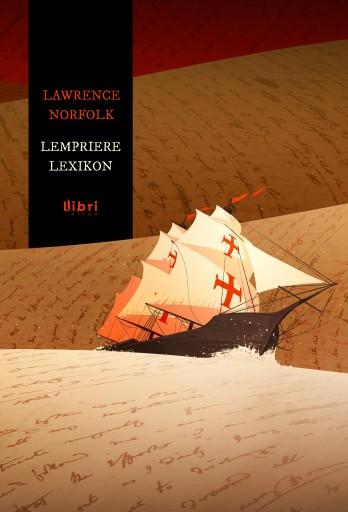 A LEMPRIERE-LEXIKON - Ebook - NORFOLK, LAWRENCE