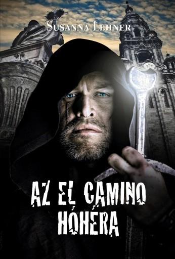 AZ EL CAMINO HÓHÉRA - Ekönyv - LEHNER, SUSANNA