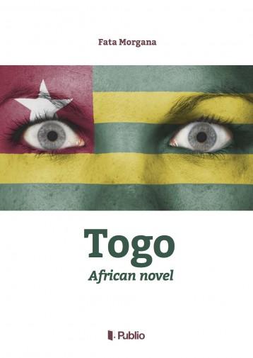 Togo - Ebook - Fata Morgana