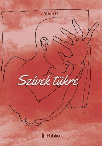 Szívek tükre - Ebook - Albertt