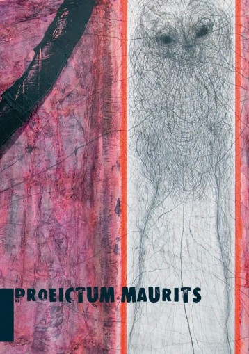 PROEICTUM MAURITS - Ekönyv - KOLLÁR ÁRPÁD - ORCSIK ROLAND
