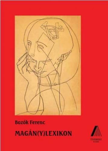 MAGÁN(Y)LEXIKON - Ekönyv - BOZÓK FERENC