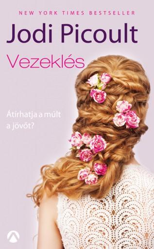 Vezeklés - Ekönyv - Jodi Picoult