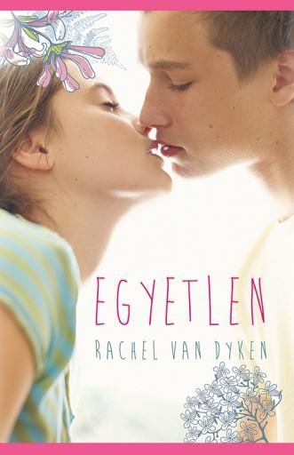 Egyetlen - Ekönyv - Rachel Van Dyken
